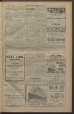 Oberwarther Sonntags-Zeitung 19240106 Seite: 5