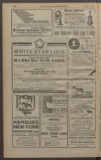 Oberwarther Sonntags-Zeitung 19240106 Seite: 6
