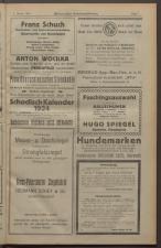 Oberwarther Sonntags-Zeitung 19240106 Seite: 7