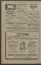 Oberwarther Sonntags-Zeitung 19240106 Seite: 8