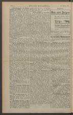 Oberwarther Sonntags-Zeitung 19240120 Seite: 2