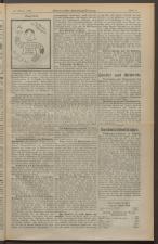 Oberwarther Sonntags-Zeitung 19240120 Seite: 3