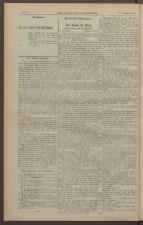 Oberwarther Sonntags-Zeitung 19240120 Seite: 4
