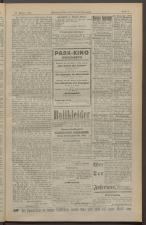 Oberwarther Sonntags-Zeitung 19240120 Seite: 5