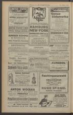 Oberwarther Sonntags-Zeitung 19240120 Seite: 6