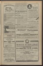 Oberwarther Sonntags-Zeitung 19240120 Seite: 7