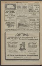 Oberwarther Sonntags-Zeitung 19240120 Seite: 8