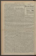 Oberwarther Sonntags-Zeitung 19240203 Seite: 2