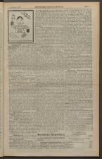 Oberwarther Sonntags-Zeitung 19240203 Seite: 3