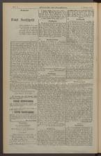Oberwarther Sonntags-Zeitung 19240203 Seite: 4