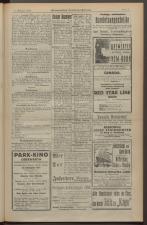 Oberwarther Sonntags-Zeitung 19240203 Seite: 5