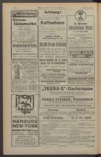 Oberwarther Sonntags-Zeitung 19240203 Seite: 6