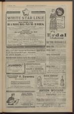 Oberwarther Sonntags-Zeitung 19240203 Seite: 7