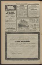 Oberwarther Sonntags-Zeitung 19240203 Seite: 8