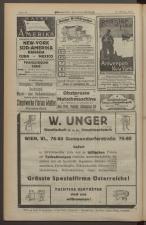 Oberwarther Sonntags-Zeitung 19240217 Seite: 10