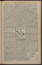 Oberwarther Sonntags-Zeitung 19240217 Seite: 3