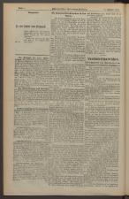 Oberwarther Sonntags-Zeitung 19240217 Seite: 4