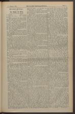 Oberwarther Sonntags-Zeitung 19240217 Seite: 5