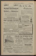 Oberwarther Sonntags-Zeitung 19240217 Seite: 6
