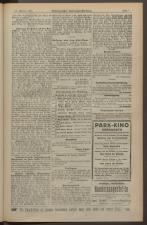 Oberwarther Sonntags-Zeitung 19240217 Seite: 7