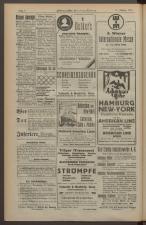 Oberwarther Sonntags-Zeitung 19240217 Seite: 8