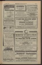 Oberwarther Sonntags-Zeitung 19240217 Seite: 9