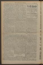 Oberwarther Sonntags-Zeitung 19240511 Seite: 2
