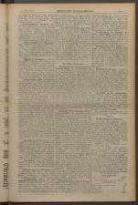 Oberwarther Sonntags-Zeitung 19240511 Seite: 3