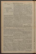 Oberwarther Sonntags-Zeitung 19240511 Seite: 4