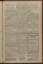 Oberwarther Sonntags-Zeitung 19240511 Seite: 5