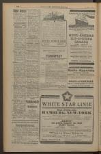 Oberwarther Sonntags-Zeitung 19240511 Seite: 6