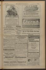 Oberwarther Sonntags-Zeitung 19240511 Seite: 7
