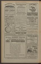 Oberwarther Sonntags-Zeitung 19240511 Seite: 8