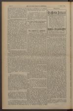 Oberwarther Sonntags-Zeitung 19240608 Seite: 2