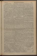 Oberwarther Sonntags-Zeitung 19240608 Seite: 3