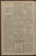 Oberwarther Sonntags-Zeitung 19240608 Seite: 4