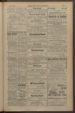Oberwarther Sonntags-Zeitung 19240608 Seite: 5