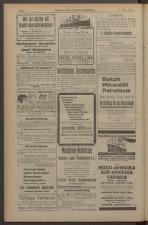 Oberwarther Sonntags-Zeitung 19240608 Seite: 6