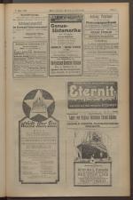 Oberwarther Sonntags-Zeitung 19240608 Seite: 7