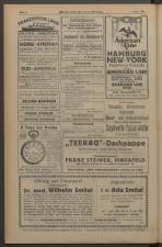Oberwarther Sonntags-Zeitung 19240608 Seite: 8
