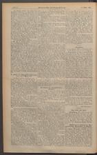 Oberwarther Sonntags-Zeitung 19250315 Seite: 2