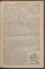 Oberwarther Sonntags-Zeitung 19250315 Seite: 3