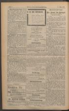 Oberwarther Sonntags-Zeitung 19250315 Seite: 4