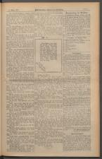 Oberwarther Sonntags-Zeitung 19250315 Seite: 5