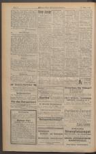 Oberwarther Sonntags-Zeitung 19250315 Seite: 6