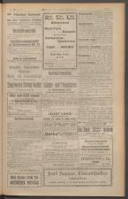 Oberwarther Sonntags-Zeitung 19250315 Seite: 7