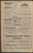 Oberwarther Sonntags-Zeitung 19250315 Seite: 8