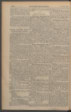 Oberwarther Sonntags-Zeitung 19251018 Seite: 2