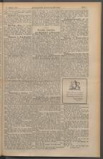 Oberwarther Sonntags-Zeitung 19251018 Seite: 3