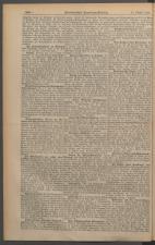 Oberwarther Sonntags-Zeitung 19251018 Seite: 4